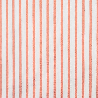 Biało-czerwona barwiona tkanka