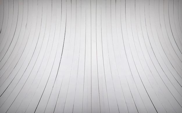 Biały drewniany tło dla produktu