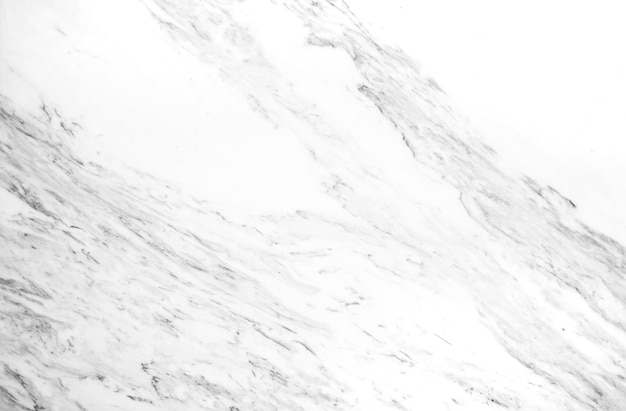 Biały i szary marmur tekstura tło wzór