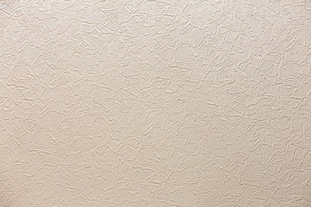 Biały jasnoszary kopii przestrzeni tło z naturalnego cementu lub kamienia sztukaterie stiuk ściany płaskiej powierzchni lub tkaniny zmięty tekstury jako wzór retro. vintage lub tło grunge.