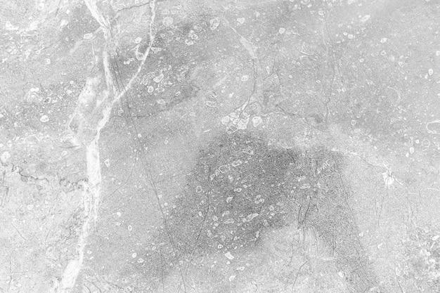 Biały kamień wzór i tekstura tło, zbliżenie powierzchni marmuru