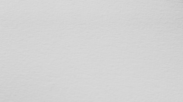Biały kolor papieru tekstury wzór streszczenie tło wysokiej rozdzielczości. do malowania tła. pomysł artystyczny