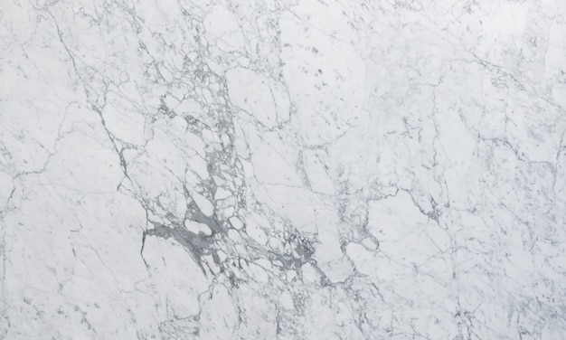 Biały marmur tekstura tło abstrakcyjny wzór o wysokiej rozdzielczości. / tło tekstury / luksusowy i designerski kafelek
