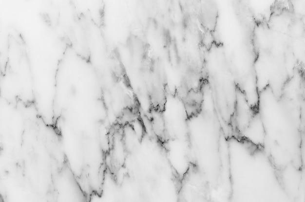 Biały marmur tekstura tło