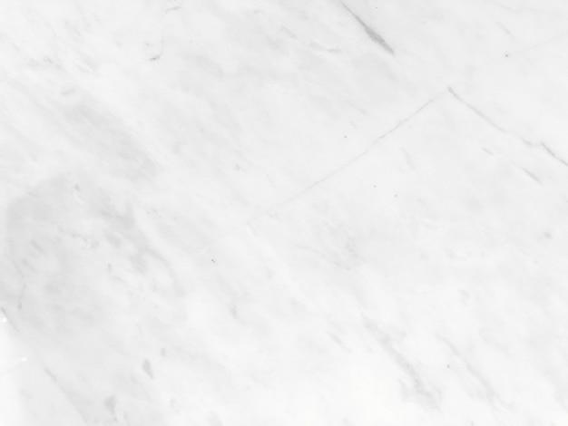 Biały marmur tekstura z naturalnym tłem