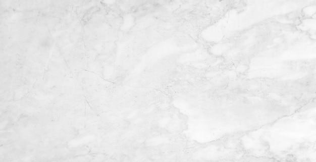 Biały marmurowy tekstury tło