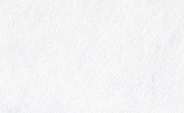 Biały papier akwarelowy