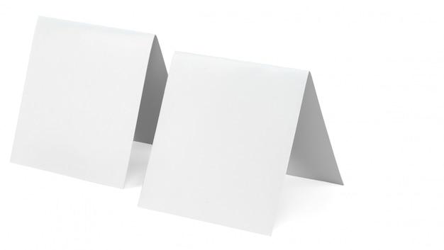 Biały papier firmowy biurowy