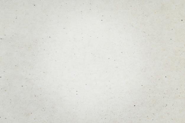 Biały papier morwy teksturowane tło