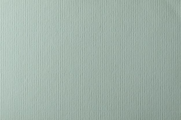 Biały papier teksturowany