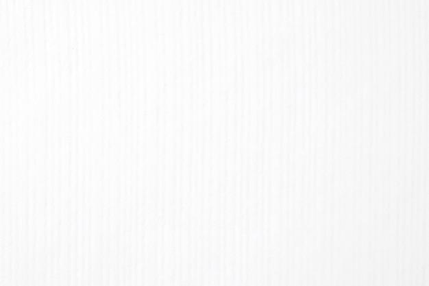 Biały pasiasty wzór na morwa papierze textured tło