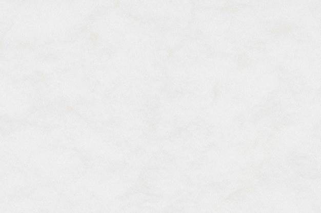 Biały prosty teksturowany wzór