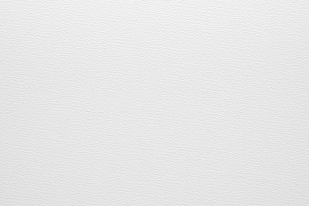 Biały recykling papieru kraft karton powierzchni tekstury tła