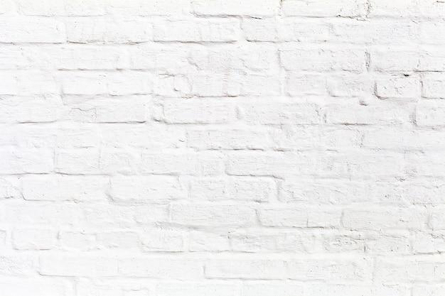 Biały stary tekstura ściany, tło zwolnienia