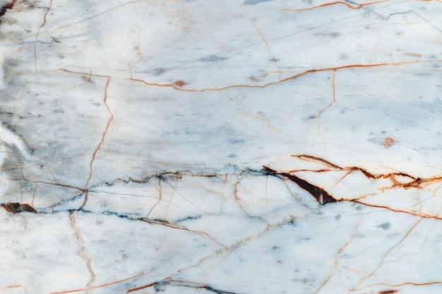 Biały szary marmur naturalny wzór podłogi i ściany wzór