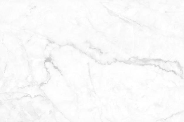 Biały szary marmur tekstura tło w naturalny wzór o wysokiej rozdzielczości, płytki luksusowe kamienne podłogi bez szwu brokat do wnętrz i na zewnątrz.