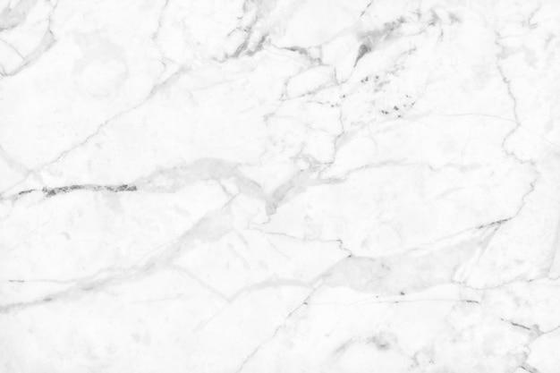 Biały szary marmur tekstura tło