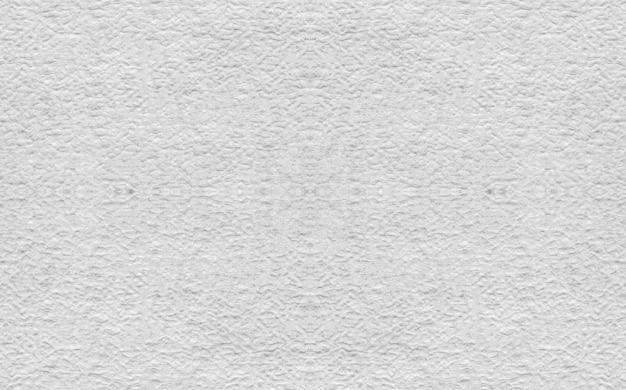 Biały tynk ścienny tekstury na tle