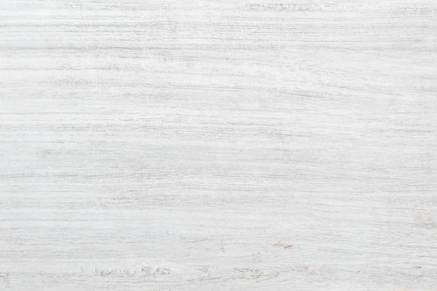 Bielone drewniane teksturowane tło