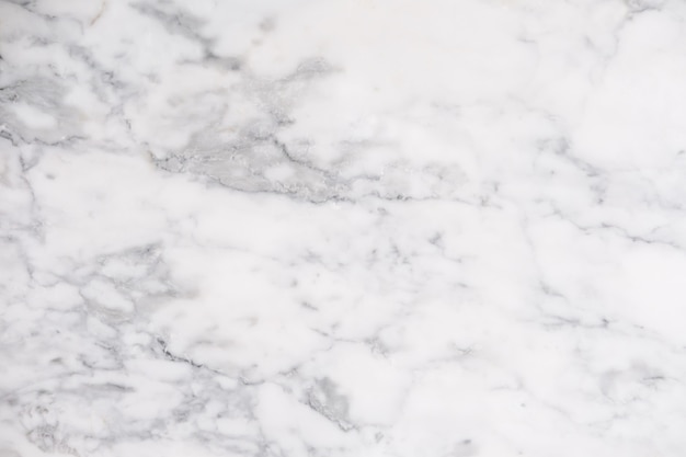 Bielu marmuru kamienia tekstury tło