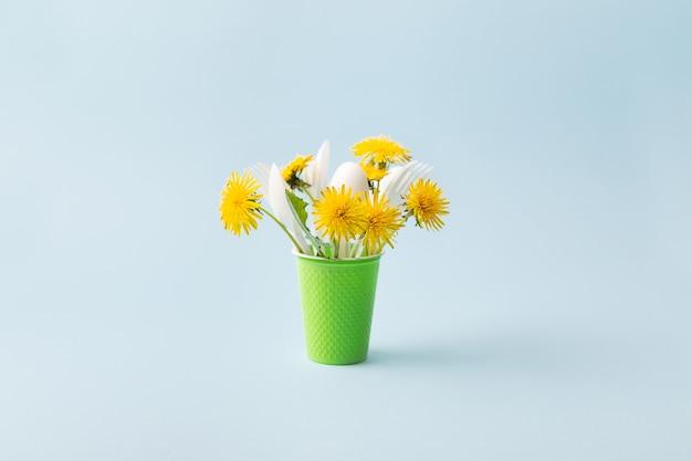 Biodegradowalny plastik, zrównoważone alternatywy dla przyborów z tworzyw sztucznych