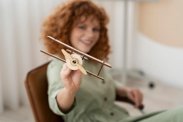 Biuro podróży oferujące planowanie podróży klientom