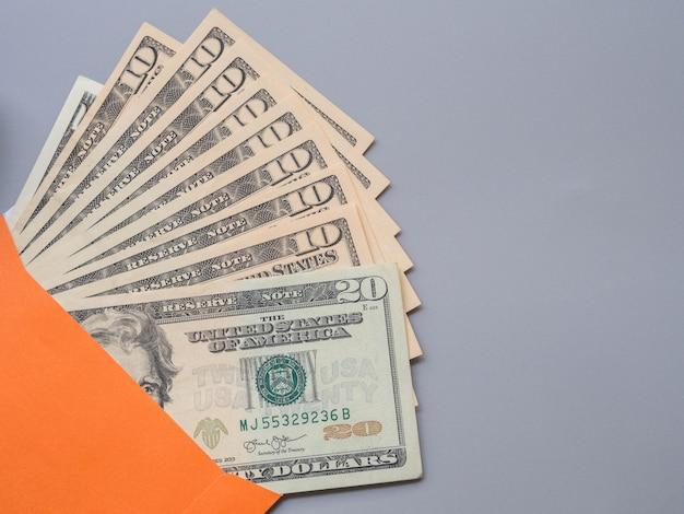 Biznes pieniężny