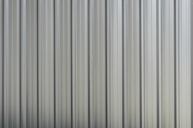 Blachy materiał tekstura tło.
