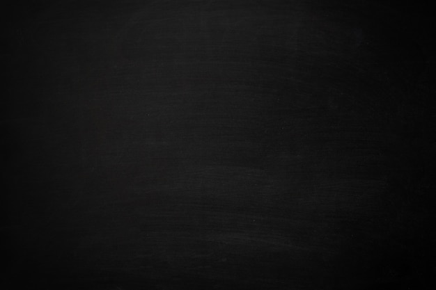 Blackboard i chalkboard sala lekcyjna izolujemy tekstury tło