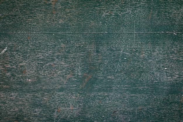 Blackboard lub chalkboard tekstura dla abstrakcjonistycznego tła