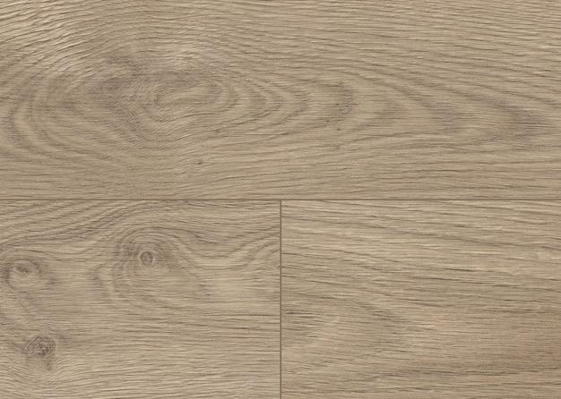 Blada drewniana podłoga tekstura