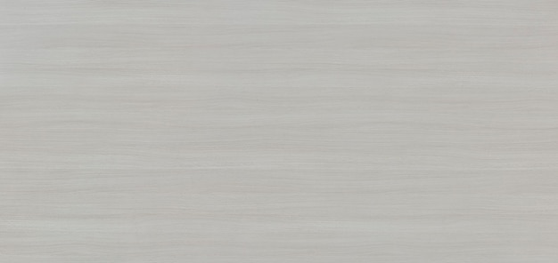 Blada laminowana tekstura wzoru drewna