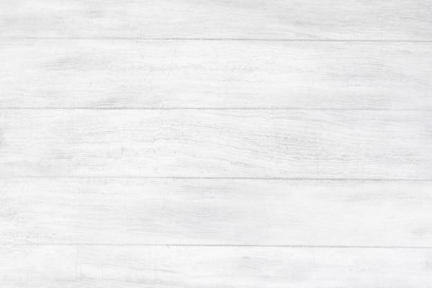 Bladoszara drewniana podłoga z teksturą tła