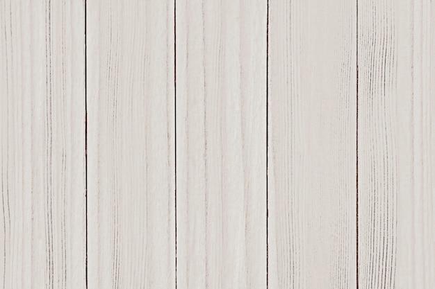 Blady szary drewniany textured podłogowy tło