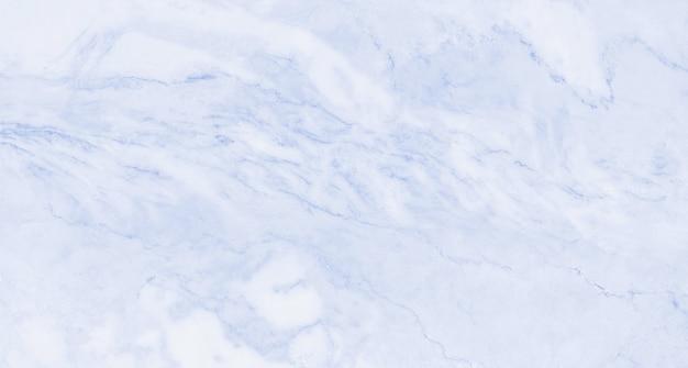 Błękitny marmurowy tekstury tło, abstrakt marmurowa tekstura dla projekta (naturalni wzory).