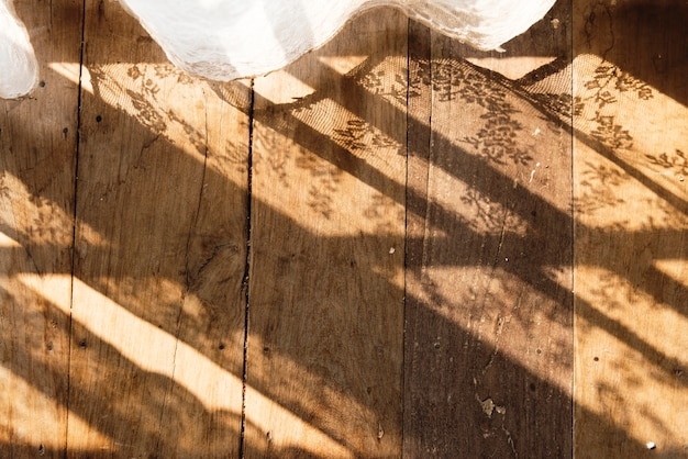 Bliska belki drewniane bliska tekstury tapety
