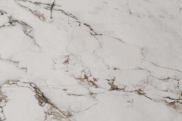 Bliska marmurowa tekstura tła