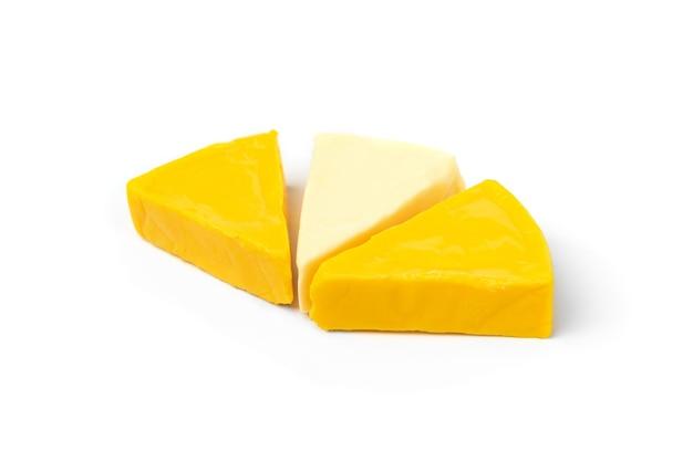 Bliska ser topiony w studio
