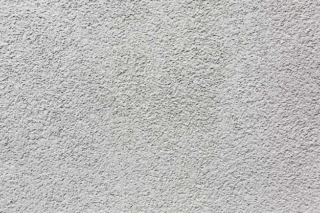 Bliska szorstkiego betonu