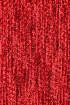 Bliska tekstura tkaniny