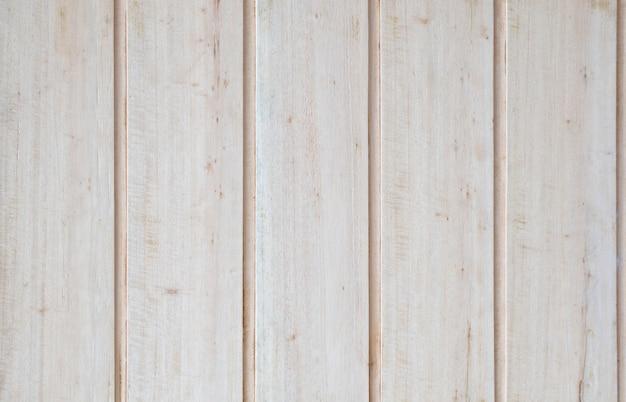 Bliska tekstury drewna tabeli jako tło.