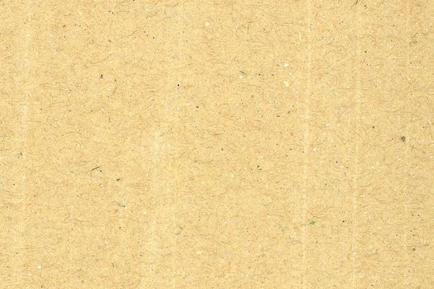 Bliska tekstury