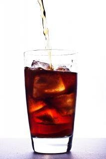 Blisko pop soda