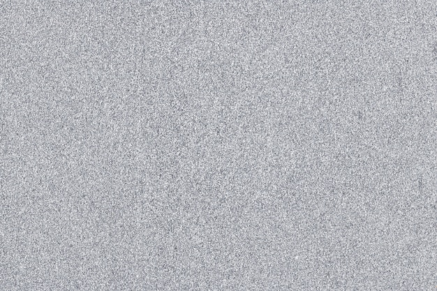 Błyszcząca ściana z połyskiem