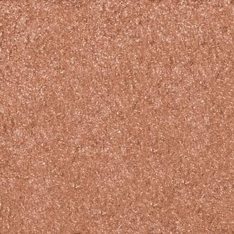 Błyszczące brązowe teksturowane tło papieru