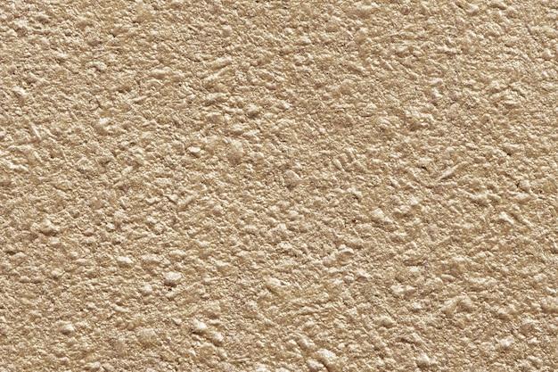 Błyszczące złoto teksturowane tło papieru