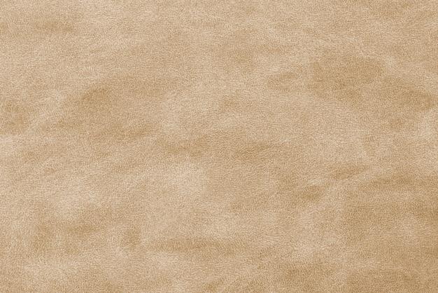 Błyszczący miedziany papier teksturowany w tle
