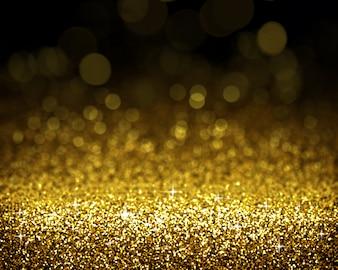 Boże Narodzenie świecidełka tło