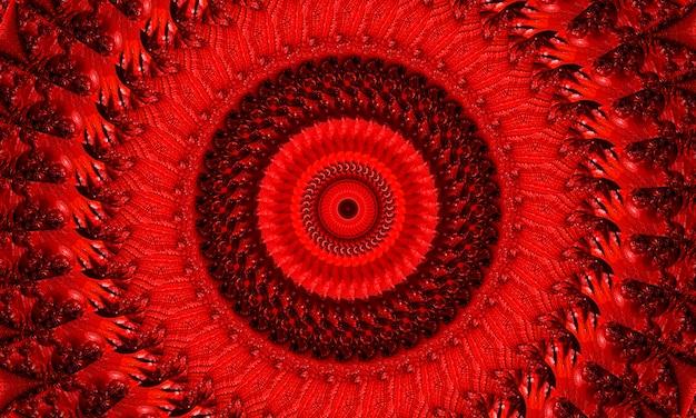 Bordowy Papier Szczotkowany Do Wina. Czerwony Tribal Bez Szwu. Vilet Czerwona Malina Akwarela Farba Szary Krwawy Efekt Grunge. Ciemna Płytka Kalejdoskop. Nowoczesny Pędzel Krwi. Ciemny Materiał Szczotkowany Bordo. Premium Zdjęcia