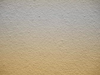 Brązowy tekstury ścian